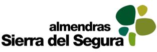Cooperativa comarcal Almendras Sierra de Segura